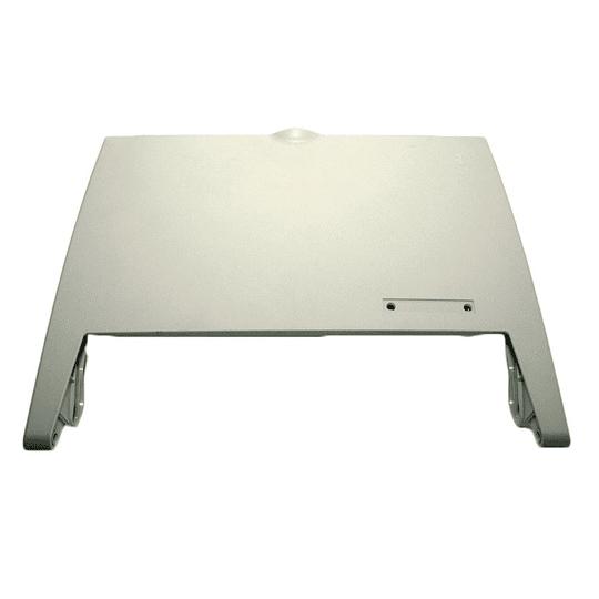 RG5-6467 HP MP/Tray 1 Assembly