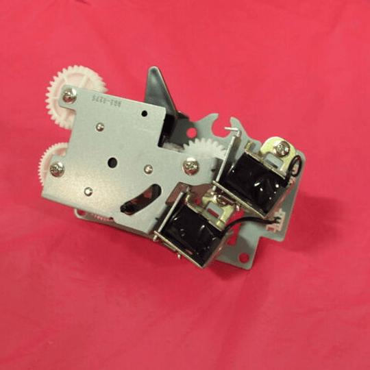 RG5-6469 HP Tray 2 Paper Pickup Drive Assy