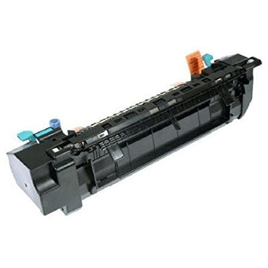 Kit de mantenimiento Impresora HP RG5-6517