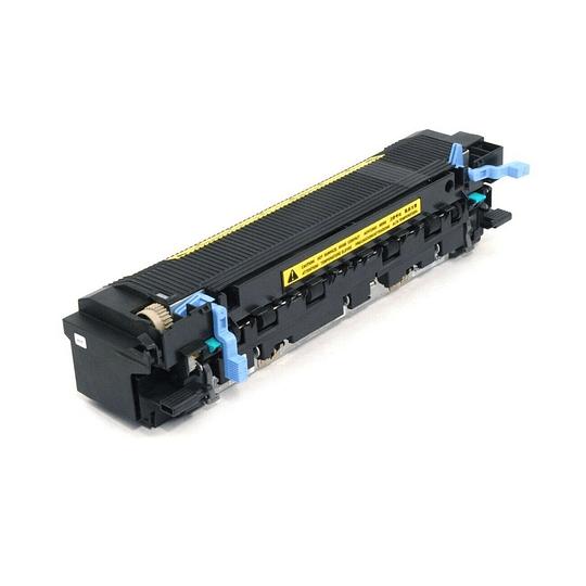 Kit de mantenimiento Impresora HP RG5-6533