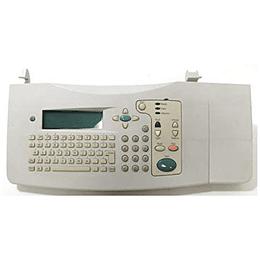 RG5-6563 HP ADF Control Panel