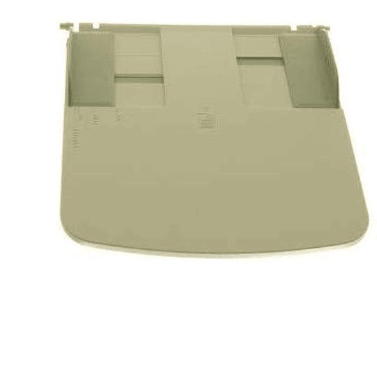 RG5-6579 HP Feed Tray Assy