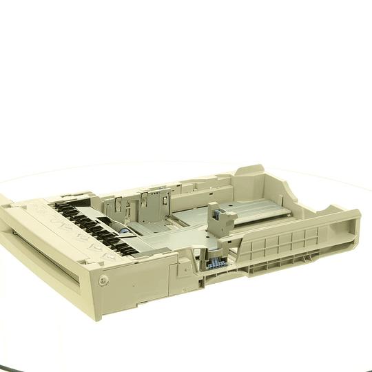 RG5-6647 HP Tray Standard