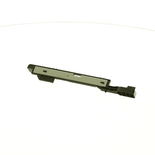 RG5-6742 HP Disengaging Plate Assy