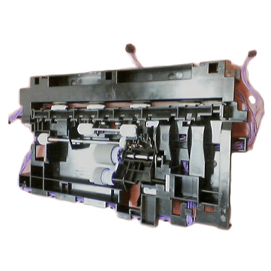 RG5-6748 HP Paper pickup assembly