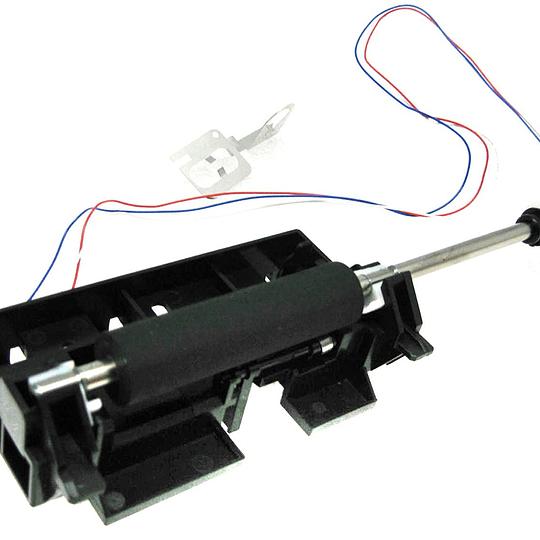 RG5-6939 HP Roller ASM Registration
