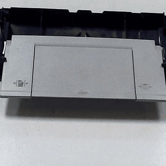 RG5-7585 HP Tray Assembly