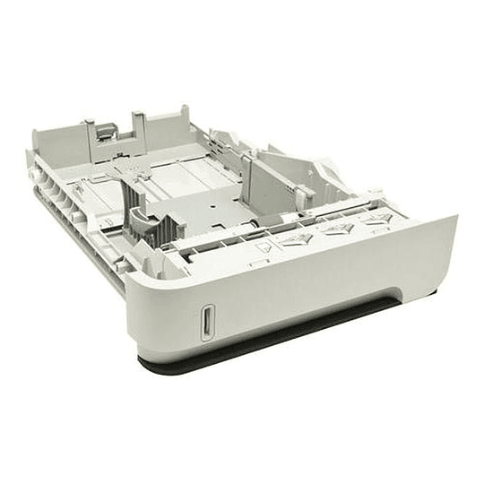 RG5-7601 HP MP Front Input Tray ASM
