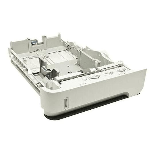 RG5-7601 HP MP Front Input Tray ASM
