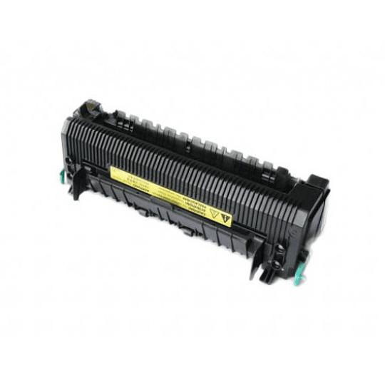 Kit de mantenimiento Impresora HP RG5-7603