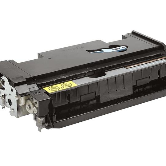 RG5-7709 HP Tray 2 paper pickup assembly