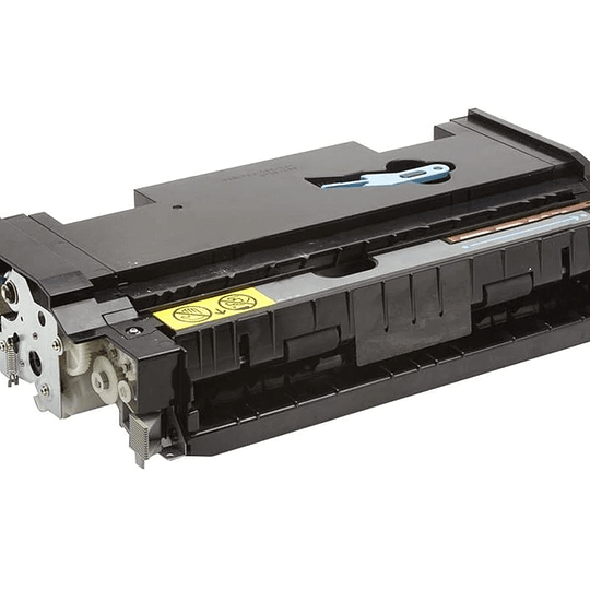 RG5-7709 HP Tray 2 paper pickup assembly