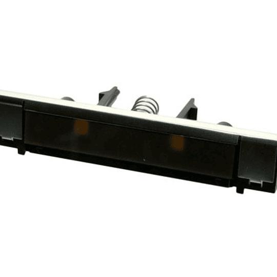 RG9-1485 HP Separation Pad w/spring Tray 2