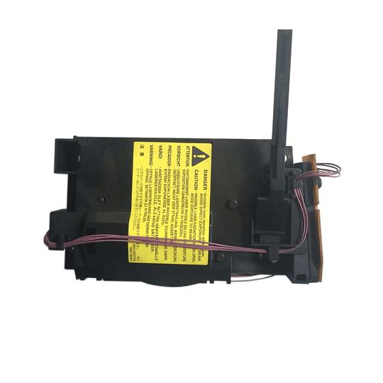 RG9-1486 HP Laser Scanner