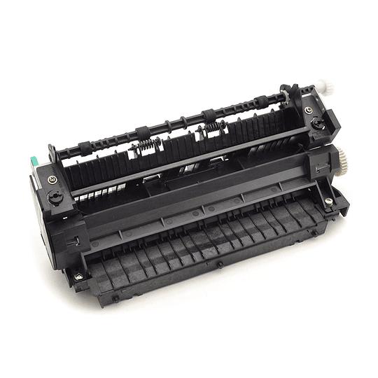Kit de mantenimiento Impresora HP RG9-1494
