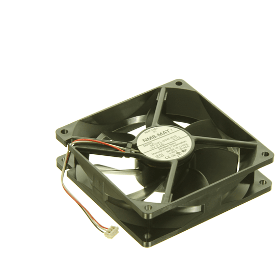 RH7-1552 HP Cooling FAN