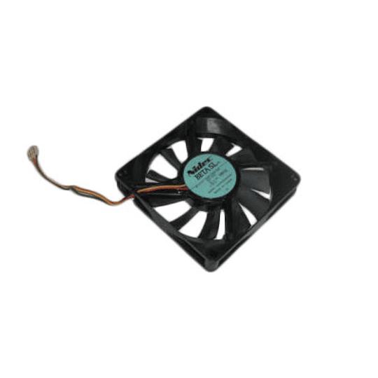 RK2-0472 HP Fan DC Controller