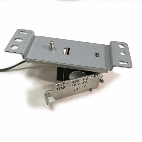 RK2-1492 HP Solenoid (SL1) - For Tray 1