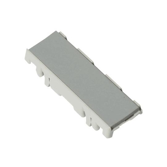 RL1-0007 HP Separation Pad