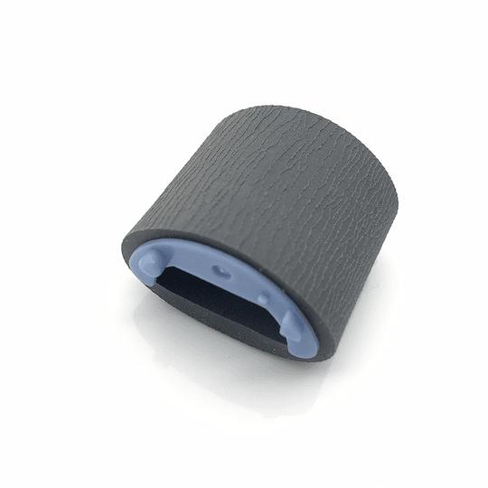 RL1-0266 HP Paper Pickup Roller