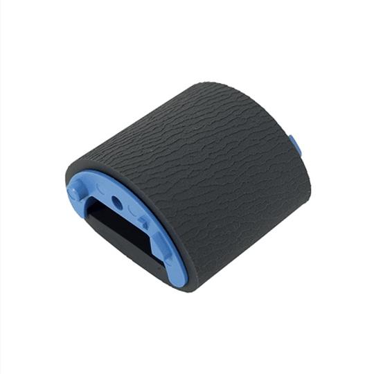 RL1-0266-CLN HP Paper Pickup D-Roller