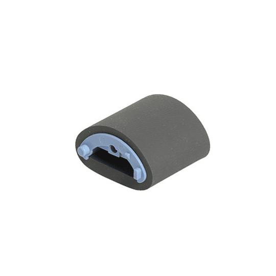 RL1-0303 HP Pickup Roller