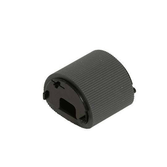 RL1-0569 HP Pickup Roller Tray1