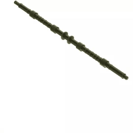RL1-0580 HP Roller, Face-Down