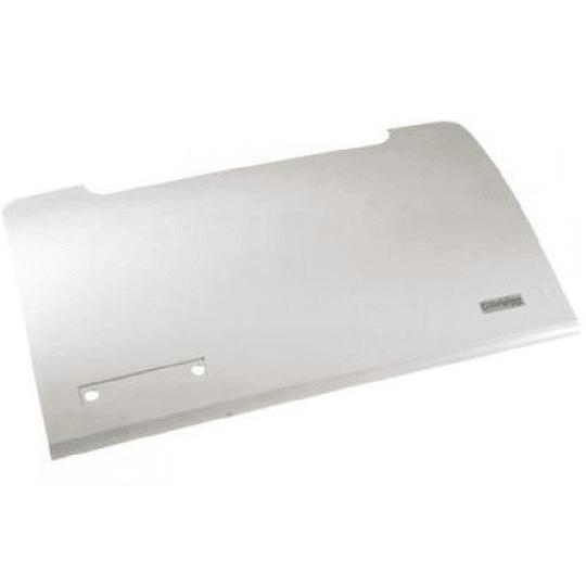RL1-1097 HP MP Tray1 Cover