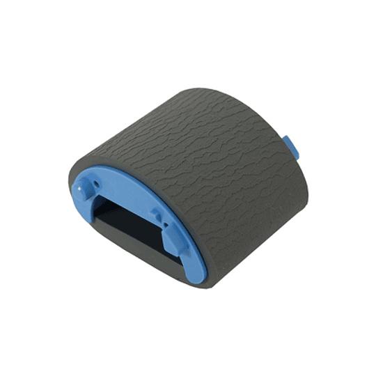 RL1-1497 HP Paper Pickup Roller