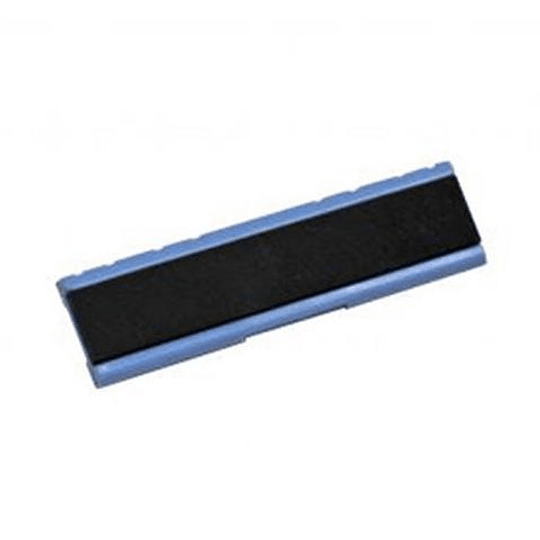 RL1-1524 HP Multipurpose paper input tray separation pad