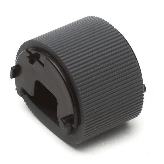 RL1-1525 HP MP Paper Input Tray Pickup
