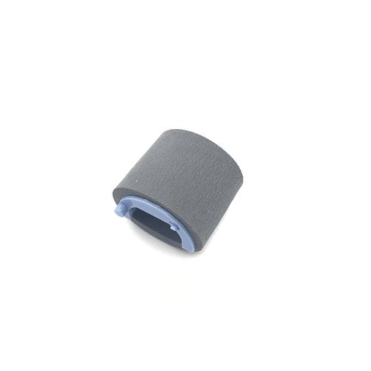 RL1-1802 HP MP Tray 1