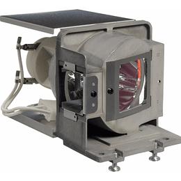 RLC-072 Lampara De Proyector Viewsonic Pjd5123 VIEWSONIC