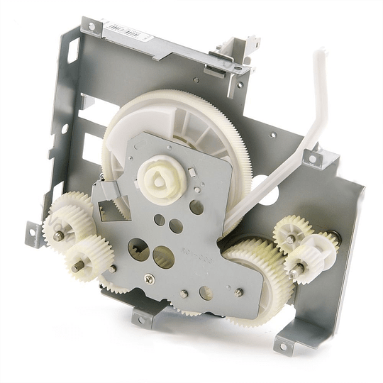 RM1-0001 HP Drive Main ASM