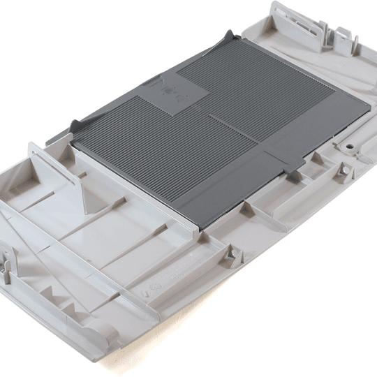 RM1-0005 HP M-P Tray 1 ASM