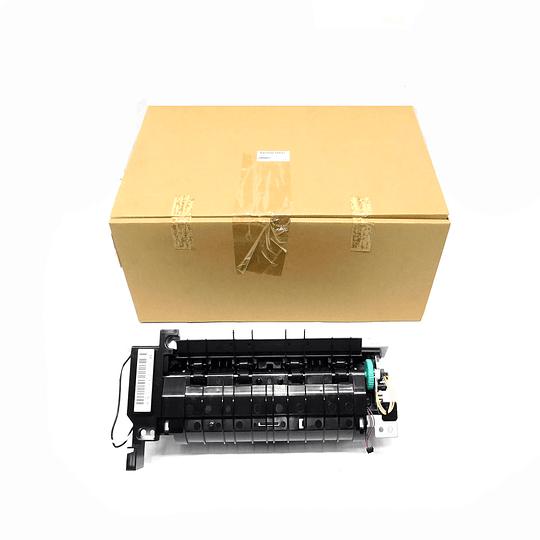 RM1-0007 HP Paper Transfer Assy