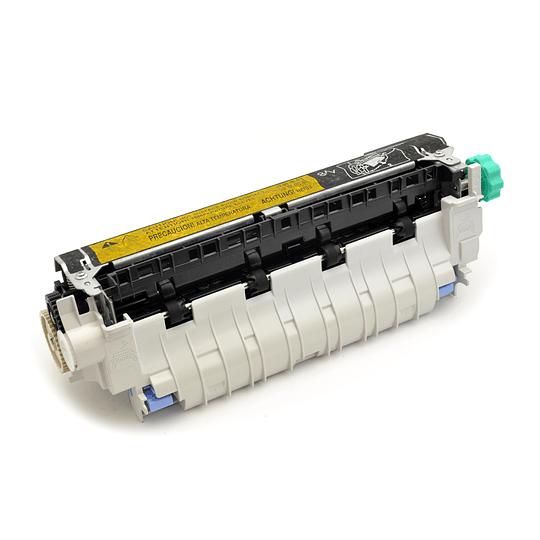 Kit de mantenimiento Impresora HP RM1-0014