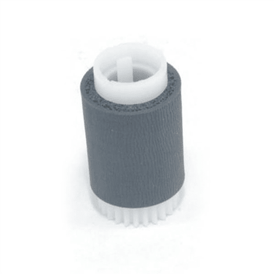 RM1-0036 HP Paper Pickup Roller (4200-4300)
