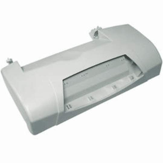 RM1-0047 HP Cartridge Access Door