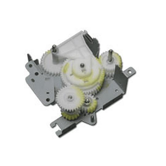 RM1-0056 HP Drive ASM Paper