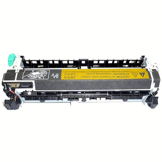 Kit de mantenimiento Impresora HP RM1-0102