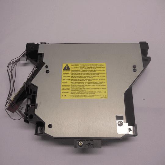 RM1-0173 HP Laser Scanner