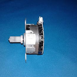 RM1-0286 HP Paper Lever Sensor