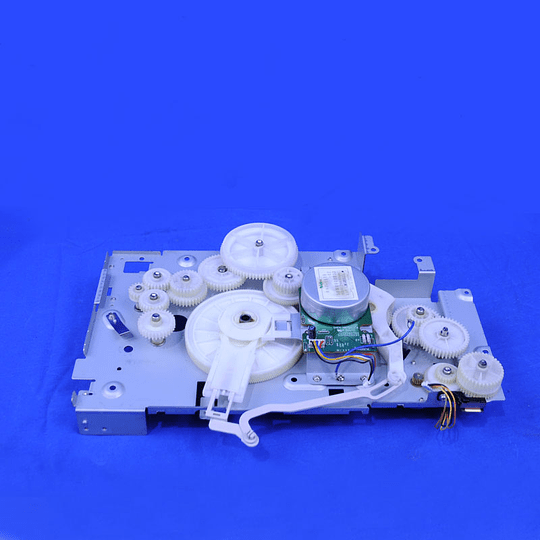 RM1-0334 HP Printer Drive Assy