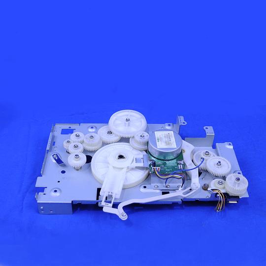 RM1-0334 HP Printer Drive Assy