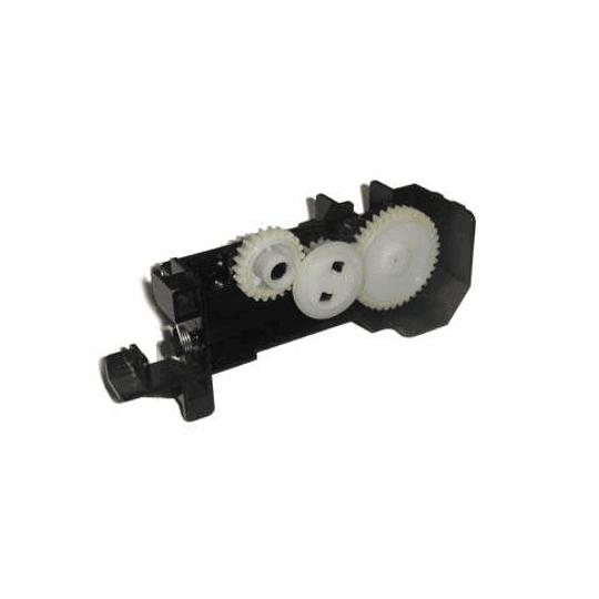 RM1-0337 HP Belt Drive Assy