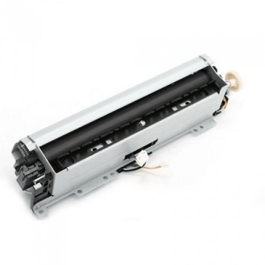 Kit de mantenimiento Impresora HP RM1-0355