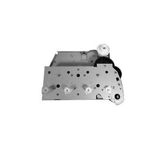 RM1-0415 HP Image Drive ASM.