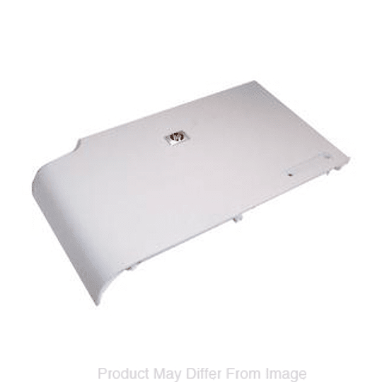 RM1-0463 HP Cover : Front cover assembly